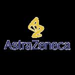 Captura_de_Pantalla_2021-05-20_a_la_s__11.40.23-removebg-preview