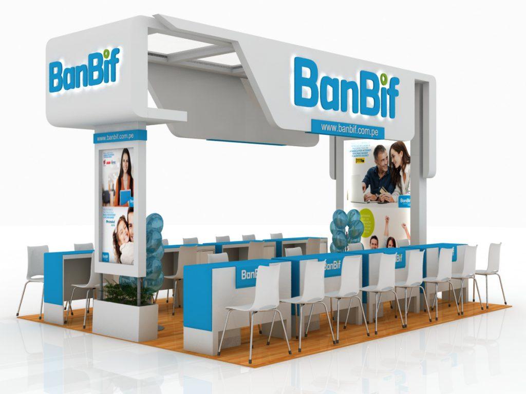 Diseño Evento Virtual BAN BIF - FIP - VISTA 3