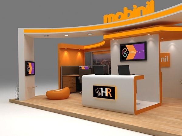 Diseño 1 evento virtual