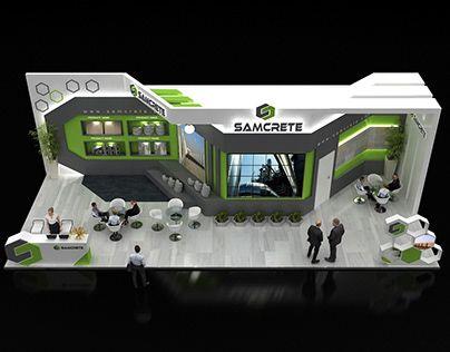 Diseño 5 evento virtual - SAMCRET-E
