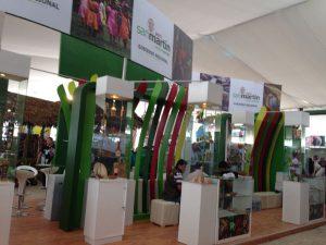 Modulo Expo Amazonica 2014 - f5