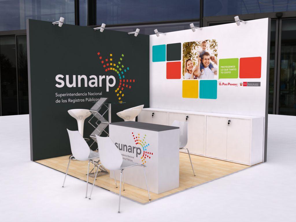 Stand Sunarp 3x3 vista_01